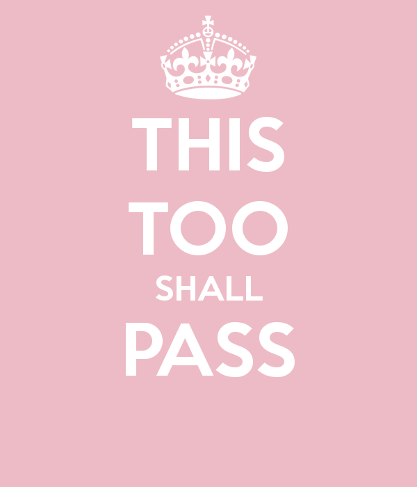 this-too-shall-pass-26