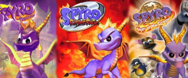 Spyro-Trilogy-Featured-Image-747x309